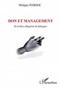 livre don et management vers° 24avril 08